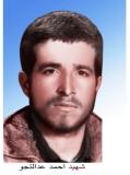 احمد عدالتجو