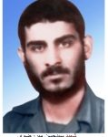 Photo of شهید سیدحسن میررضوی