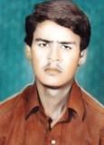 Photo of شهید احمدرضا برزگر