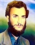 Photo of شهید محمد منتظر قائم