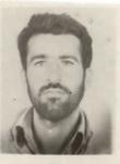 Photo of شهید حسین شهابی