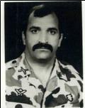 Photo of شهید حسین کیوانفر