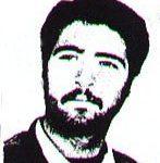 Photo of شهید ذبیحاله شجاعیان