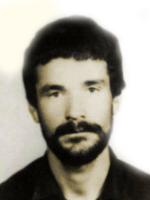 Photo of شهید رجبعلی اکبری