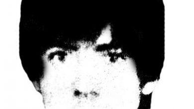 Photo of شهید سیدرضا ساداتیپور