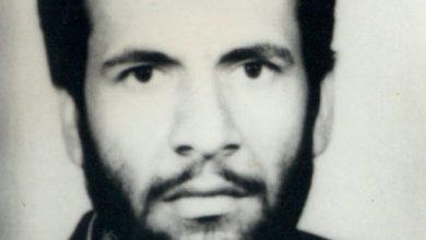 Photo of شهید محمدحسین توکلی