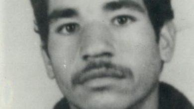 Photo of شهید علیاکبر شریفیمحترم