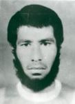 Photo of شهید محمدرضا عزیزی