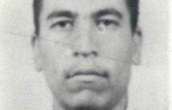 Photo of شهید محمدمهدی فانی