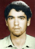 Photo of شهید نعمت الله اسماعیلی